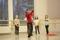 Workshop vid Dans i skolan-biennal 2014, foto av Hans-Olof Utsi_9
