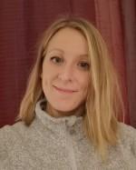 Anne Murelius