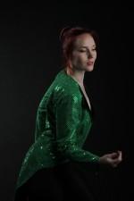 Katla Nelander