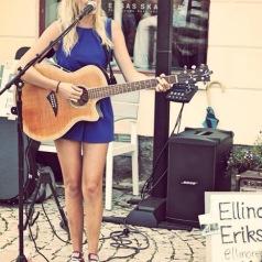 Ellinore17