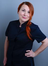 Diana Niska