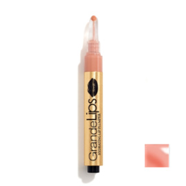 LIP PLUMPER - Toasted Apricot