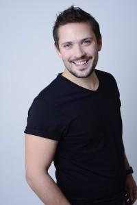 Daniel Hellsten