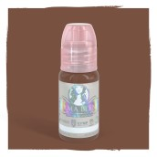 Coco - Coco är en Brun-rosa färg. Fin att ha på kunder med mörkare hy.