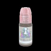 Grey - Gråbrun färg som passar bra för gråhåriga kunder. Kan även användas för att kyla ner andra färger.