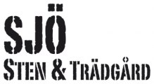 SS&T_Logo