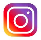 Dreams & Coffee finns på Instagram