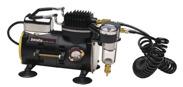 Iwata Smart Jet Kompressor IS850