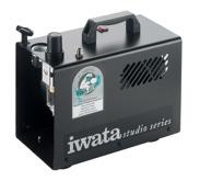 Kompressor Power Jet Lite IS925