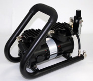 Kompressor Studio Pro IS925HT