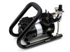 Iwata Kompressor Studio Pro IS925HT