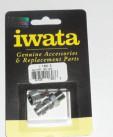 Iwata Quick fit set (QD & ADAPTER)