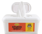Artol Studio Wipes