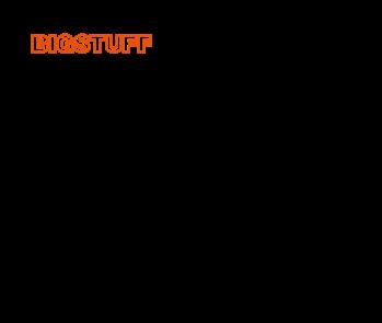Bigstuff Anti-Estrogen - Anti-Estrogen