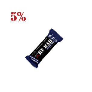 5% Real Food Bar - 70g