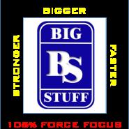 105% FORCE FOCUS 90caps
