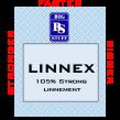 BSS Linnex 105% STRONG - LINNEX