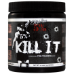 5% Nutrition KILL IT 358 g - KILL IT 358 g Mango Pineapple
