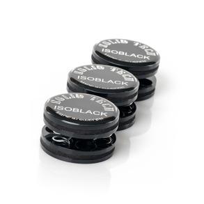 Isoblack 3/pack - Isoblack 3pack