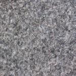 grå nice