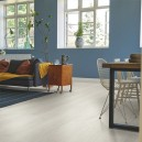 pergo-laminate-wide-long-plank