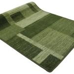 Tangent-grön-IHG-00510