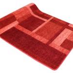 TANGENT-Tangent-röd (2)