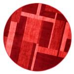 TANGENT-Tangent-röd (1)