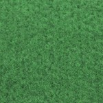 Nice-grön-IHG-00907