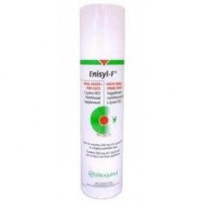 Vetoquinol Enisyl-F - 100 ml - Vetoquinol Enisyl-F - 100 ml