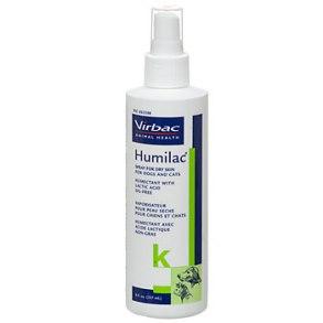 Virbac Humilac - Virbac Humilac