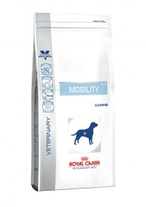 Royal Canin Veterinary Diets Mobility Support - Royal Canin Veterinary Diets Mobility Support - 1,5 kg