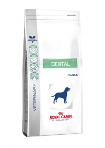 Royal Canin Veterinary Diets Dental - Royal Canin Veterinary Diets Dental Large Dog - 6 kg