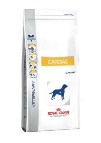 Royal Canin Veterinary Diets  Cardiac - Royal Canin Veterinary Diets Cardiac - 2 kg