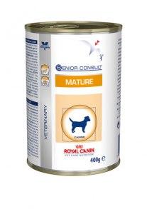 Royal Canin VCN Mature - Royal Canin VCN Mature - 12x400 g