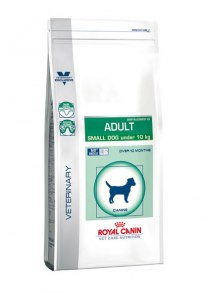 Royal Canin VCN Adult Small Dog - Royal Canin VCN Adult Small Dog - 2 kg