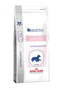 Royal Canin VCN Starter Medium Dog - Royal Canin VCN Starter Medium Dog - 4 kg