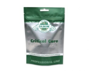 Critical Care  - Critical Care - 0,141 kg