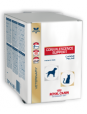 Royal Canin Veterinary Diets Convalescence Support Cats/Dogs