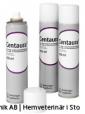 Boehringer Ingelheim Centaura insektsmedel till häst & ryttare - 250 ml
