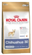 Royal Canin Breed Chihuahua 30 Junior