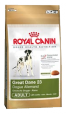 Royal Canin Breed Great Dane 23 Adult