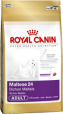 Royal Canin Breed Maltese 24