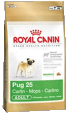 Royal Canin Breed Pug 25