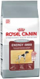 Royal Canin Energy 4800