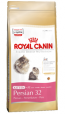Royal Canin Kitten Persian 32