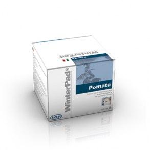 ICF Winterpads - tassalva - Winterpads - tassalva - 150 ml