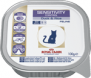 Royal Canin Veterinary Diets Sensitivity Control