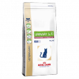 Royal Canin Veterinary Diets Urinary S/O Olfactory Attraction