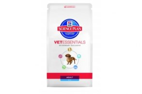 Hills VetEssentials Adult Mini - Hills VetEssentials Adult Mini - 2 kg